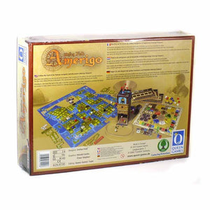 Amerigo-Queen Games-2-Jocozaur