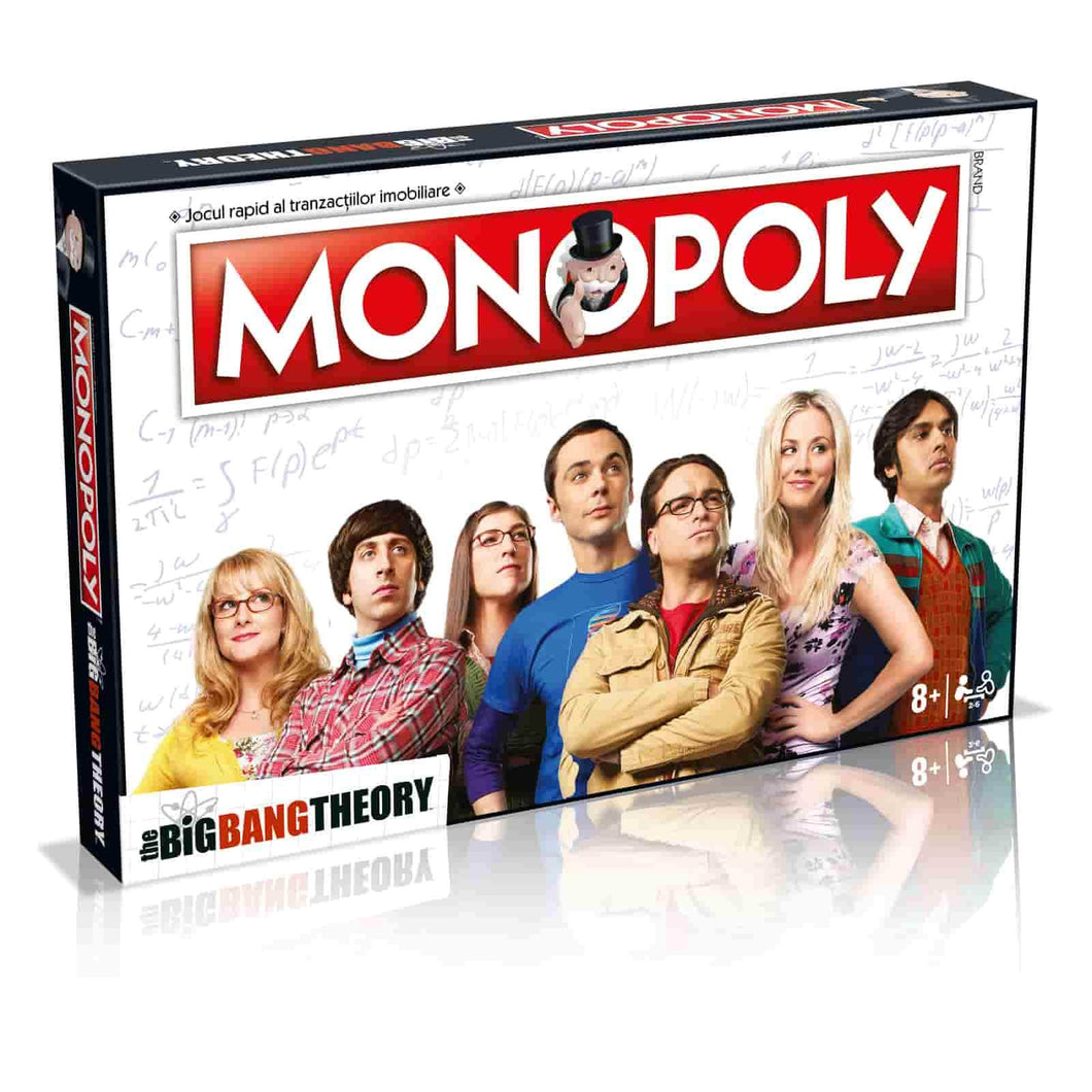 Monopoly The Big Bang Theory-Giftology-1-Jocozaur