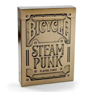 Bicycle Steampunk Gold-bicycle-1-Jocozaur