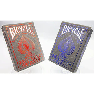 Bicycle Metallux foil back cobalt-bicycle-1-Jocozaur