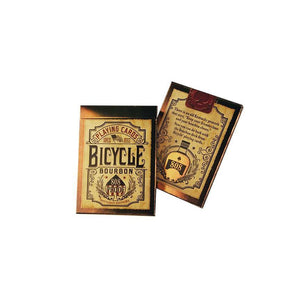 Bicycle Bourbon-bicycle-1-Ludicus.ro - Magazinul Clipelor magice