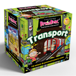 Brainbox - Transport-Ludicus Games-1-Jocozaur