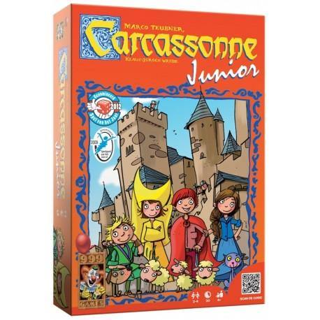 Carcassonne Junior-Oxygame-1-Jocozaur