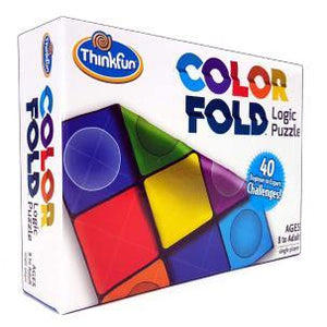 Color Fold-Thinkfun-1-Jocozaur