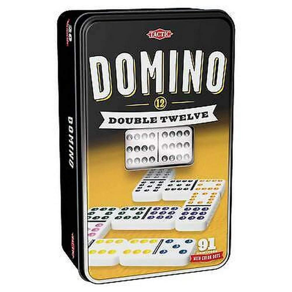 Domino Double Twelve-tactic-1-Jocozaur