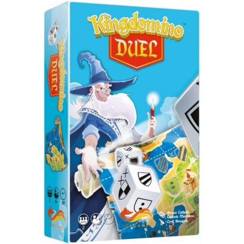 Kingdomino Duel-Blue Orange-1-Jocozaur