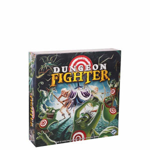 Dungeon Fighter-Fantasy Flight Games-1-Jocozaur
