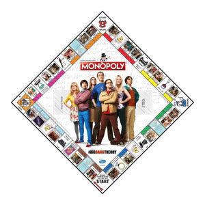 Monopoly The Big Bang Theory-Giftology-2-Jocozaur