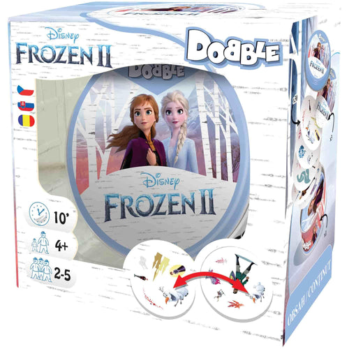 Dobble Frozen 2-Blackfire-1-Jocozaur