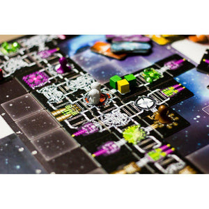 Galaxy Trucker EN-Czech Games Edition-8-Jocozaur