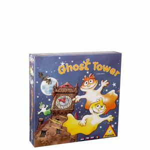 Ghost Tower-Piatnik-1-Jocozaur