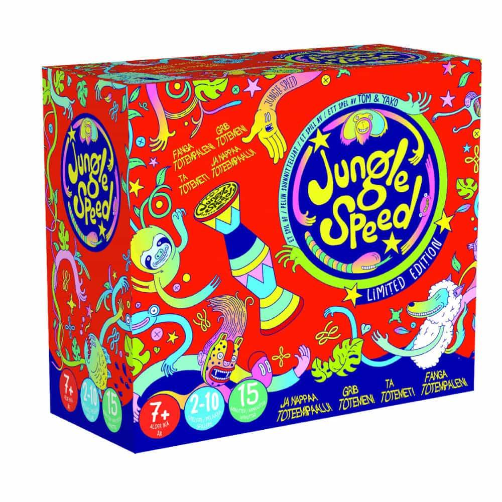 Jungle Speed-Asmodee-1-Jocozaur