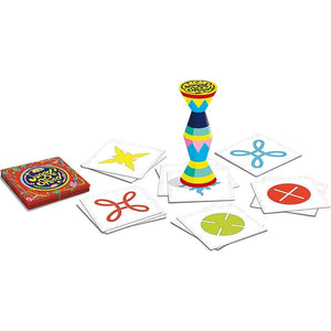 Jungle Speed-Asmodee-3-Jocozaur