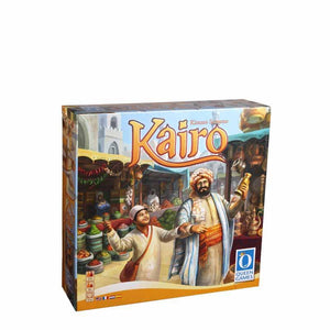 Kairo-Queen Games-1-Jocozaur