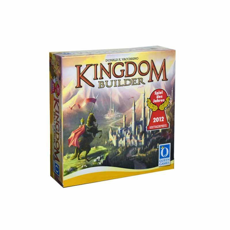 Kingdom Builder-Queen Games-1-Jocozaur