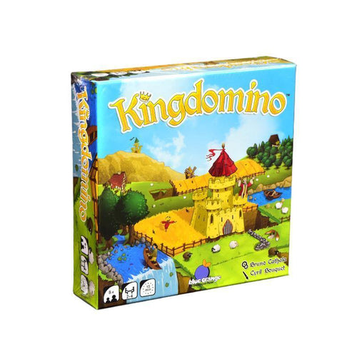 Kingdomino-Blue Orange-1-Jocozaur