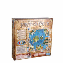 Încarcă imaginea în vizualizatorul Galerie, Pirate's Cove-Days Of Wonder-2-Ludicus.ro - Magazinul Clipelor magice
