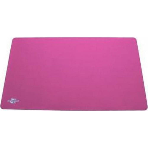 Blackfire Ultrafine Playmat - Pink 2mm - 61 x 35 cm-Black Fire-1-Jocozaur