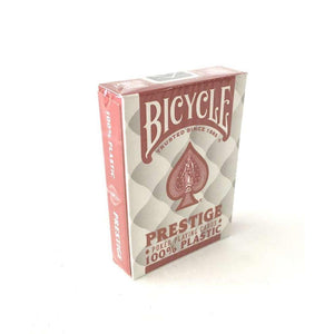 Bicycle Prestige Plastic-bicycle-1-Jocozaur