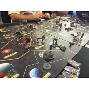 Star Wars Rebellion-Fantasy Flight Games-3-Jocozaur