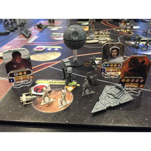 Star Wars Rebellion-Fantasy Flight Games-5-Jocozaur