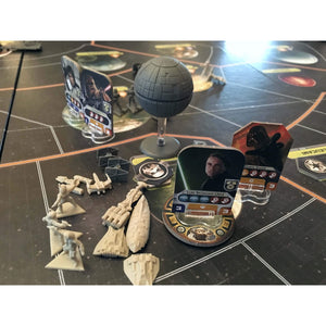 Star Wars Rebellion-Fantasy Flight Games-8-Jocozaur