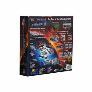 Roll for the Galaxy-Rio Grande-2-Ludicus.ro - Magazinul Clipelor magice