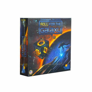 Roll for the Galaxy-Rio Grande-1-Ludicus.ro - Magazinul Clipelor magice
