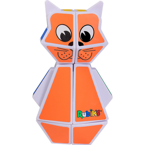 Rubik Junior Cat-Rubik`s-1-Jocozaur