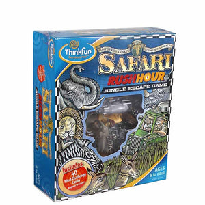 Rush Hour Safari-Thinkfun-1-Jocozaur