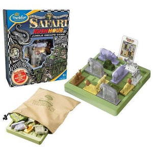 Rush Hour Safari-Thinkfun-2-Jocozaur
