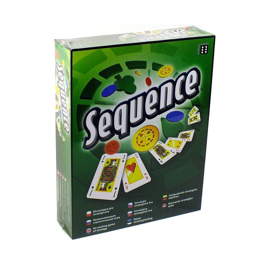 Sequence-Nordic Games-1-Jocozaur