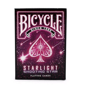 Bicycle Starlight Shooting Star-bicycle-3-Jocozaur