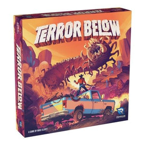 Terror Below EN-Renegade Game Studio-1-Jocozaur