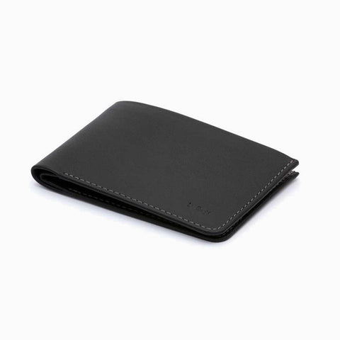Bellroy Low Down - Black