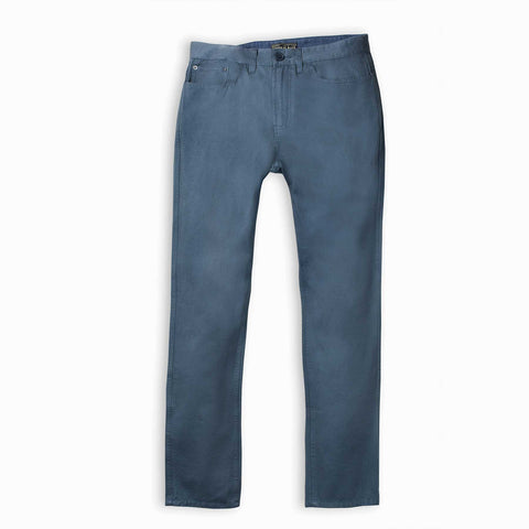 UNITED BY BLUE DOMINION PANT - NAVY