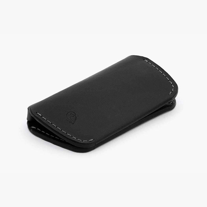 Bellroy Key Cover in Black