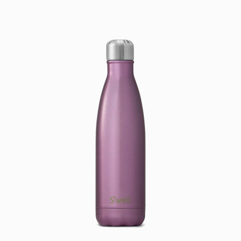 ORCHID WATER BOTTLE