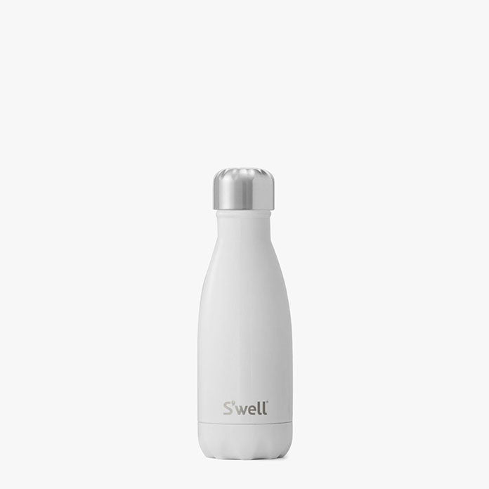 S'WELL 9 oz ANGEL FOOD BOTTLE