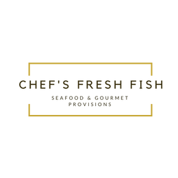 Chef's Fresh Fish