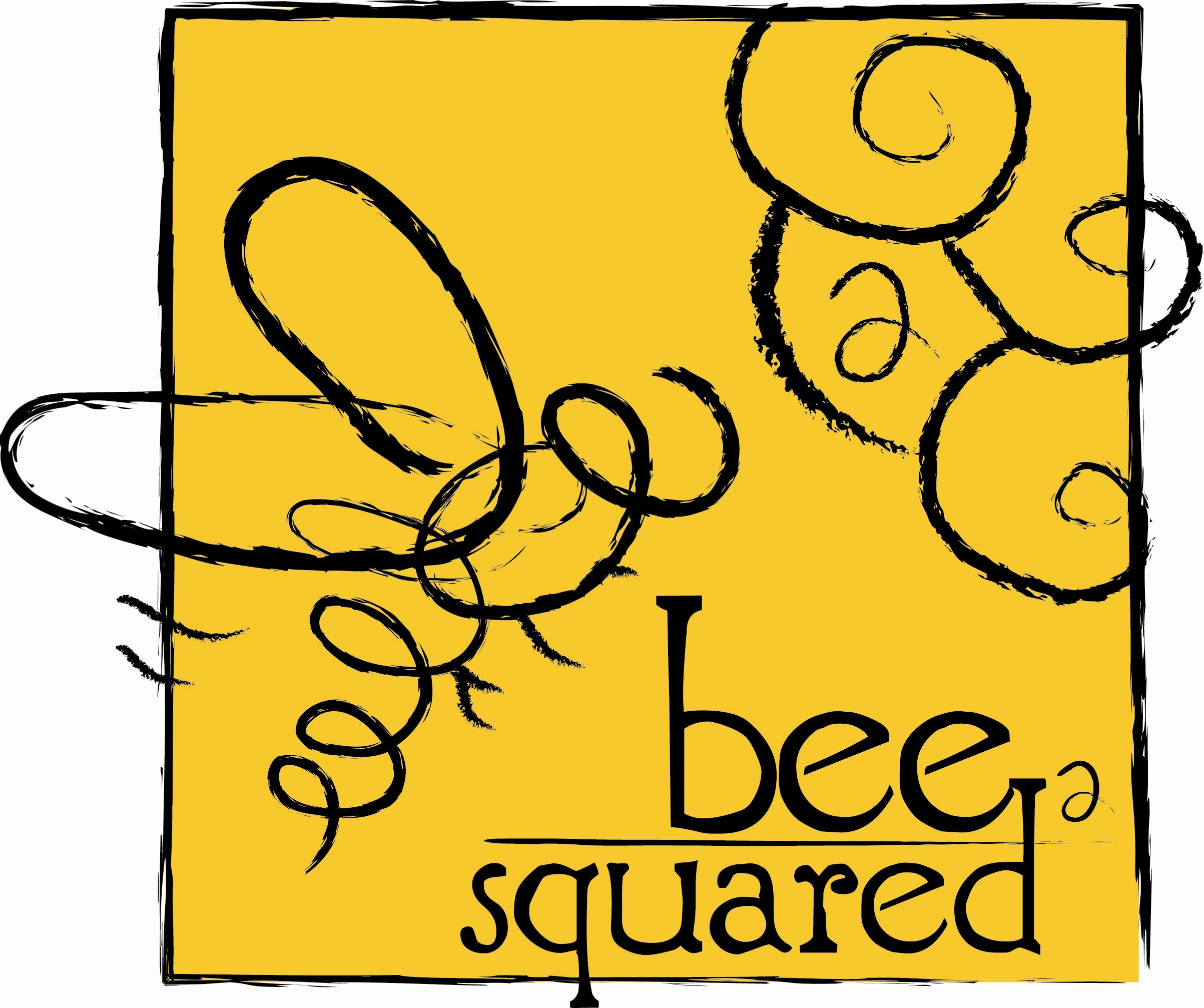 Bee Squared Apiaries Honey (Variety of Flavors) - Chef's Fresh Fish