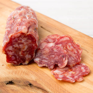 Elevation Charcuterie Calabrese Salami (4.5 oz)