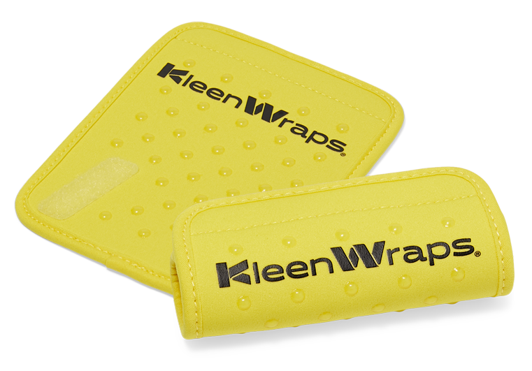 Product image for Narrow Wraps