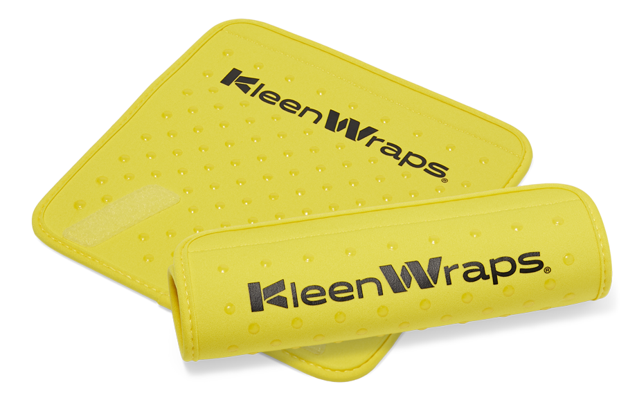 Product image for Wide Wraps