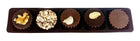 5 Tray Mixed Nut Assortment