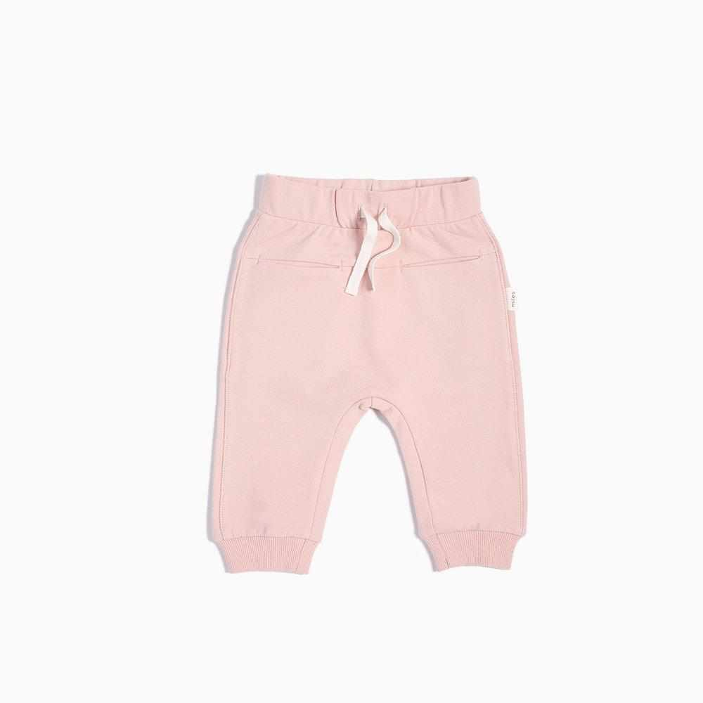 Pantalon de jogging - Rose-Miles Baby-Boutique Béluga