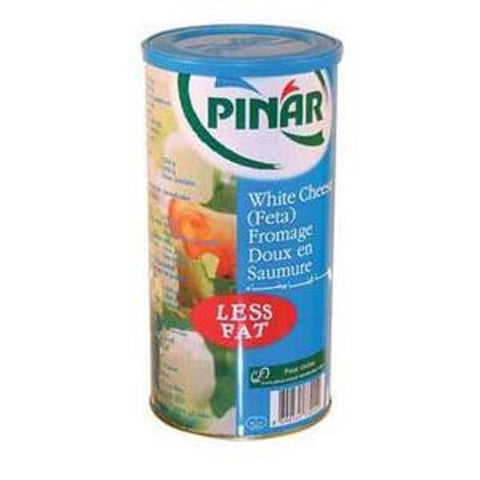 Pinar % 45 Fat Cow Cheese - Yarim Yagli Inek Peyniri