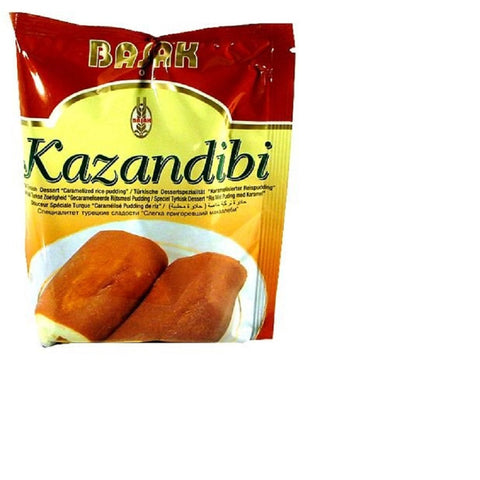 Kazandibi Mix - 5.3oz