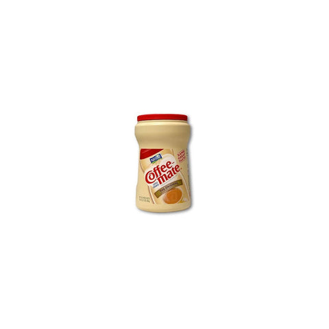 Coffee Mate Creamer 50 OZ