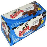 Nestle Skinny Cow Dreamy Clusters Milk Chocolate Candy